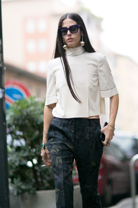 milan-fashion-week-street-style-day-5-september-2015-the-impression-092