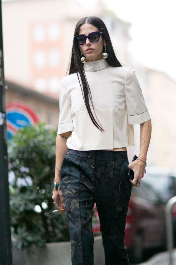 milan-fashion-week-street-style-day-5-september-2015-the-impression-092