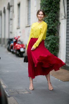 milan-fashion-week-street-style-day-5-september-2015-the-impression-094