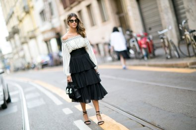 milan-fashion-week-street-style-day-5-september-2015-the-impression-096