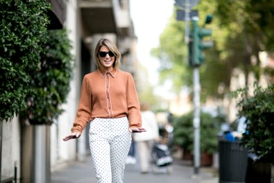 milan-fashion-week-street-style-day-5-september-2015-the-impression-102