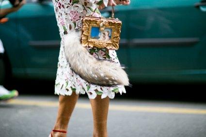 milan-fashion-week-street-style-day-5-september-2015-the-impression-107