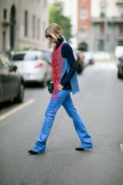 milan-fashion-week-street-style-day-5-september-2015-the-impression-116
