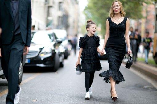 milan-fashion-week-street-style-day-5-september-2015-the-impression-122