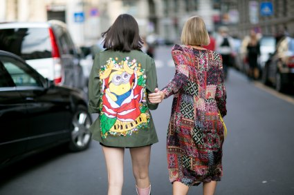 milan-fashion-week-street-style-day-5-september-2015-the-impression-129