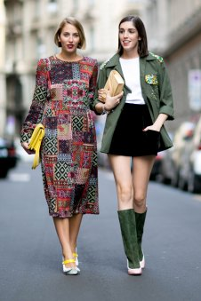 milan-fashion-week-street-style-day-5-september-2015-the-impression-131