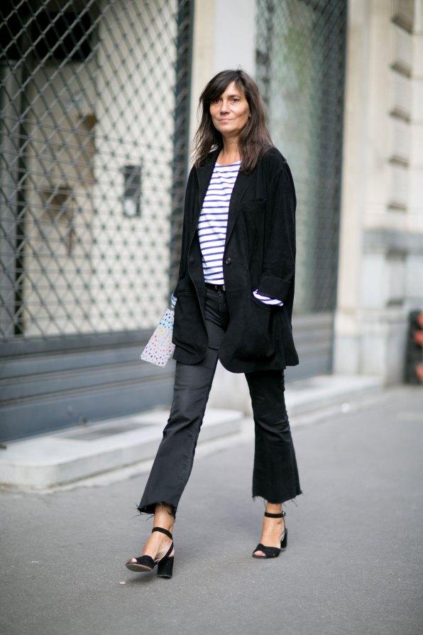 milan-fashion-week-street-style-day-5-september-2015-the-impression-141