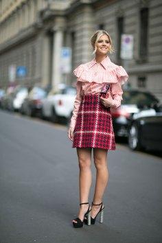 milan-fashion-week-street-style-day-5-september-2015-the-impression-143