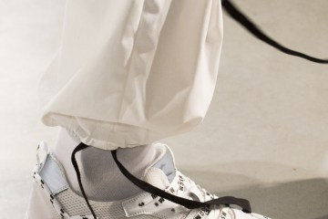 MSMG Spring 2018 Men's Fashion Show Details