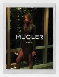 mugler-fall-2015-ad-campaign-the-impression-004