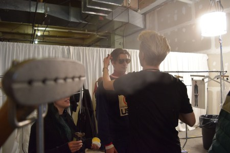nautica-mens-fall-2017-backstage-the-impression- (24)