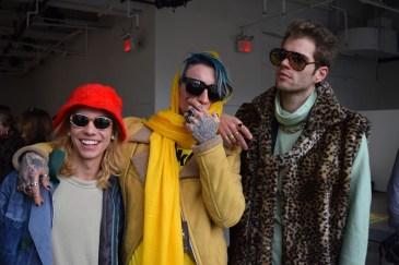 nautica-mens-fall-2017-backstage-the-impression- (73)