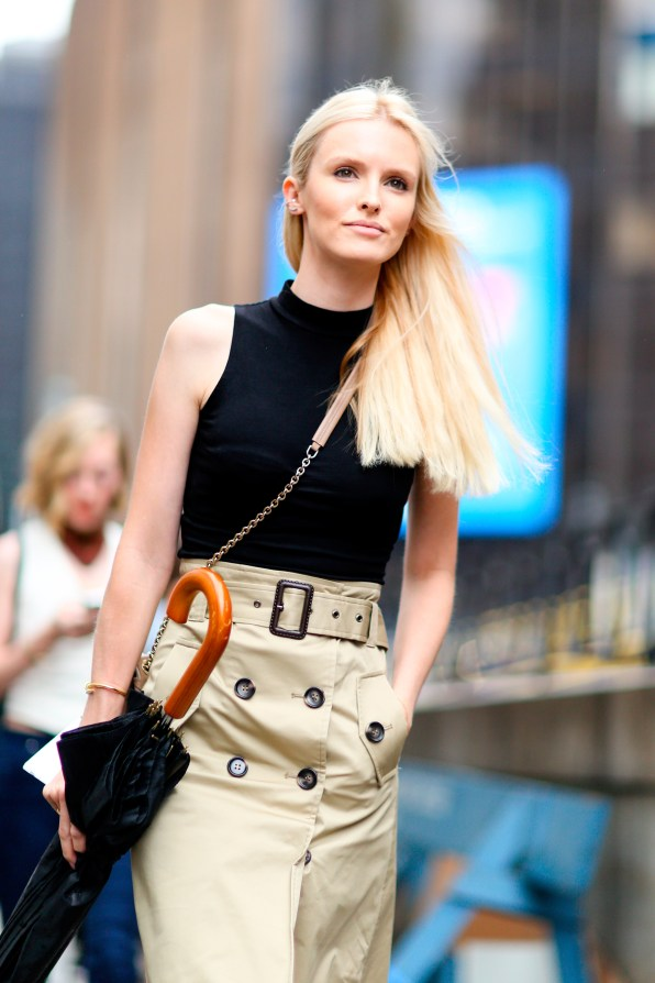 new-street-style-day-spring-2016-the-impression-25