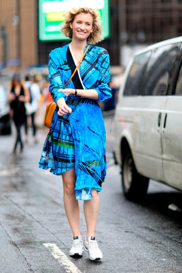 new-street-style-day-spring-2016-the-impression-26