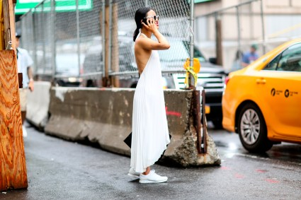 new-street-style-day-spring-2016-the-impression-36