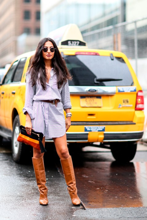 new-street-style-day-spring-2016-the-impression-39