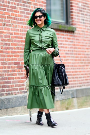 new-street-style-day-spring-2016-the-impression-43