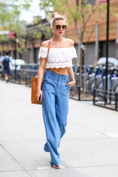 new-york-street-style-day-3-spring-2016-ads-the-impression-024