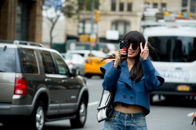 new-york-street-style-day-3-spring-2016-ads-the-impression-035