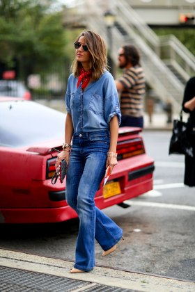 new-york-street-style-day-3-spring-2016-ads-the-impression-041
