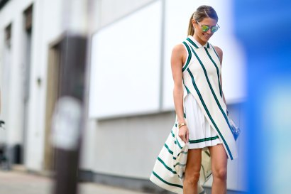 new-york-street-style-day-3-spring-2016-ads-the-impression-048