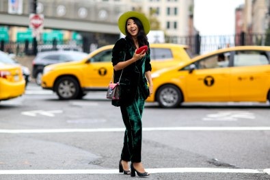 new-york-street-style-day-3-spring-2016-ads-the-impression-060