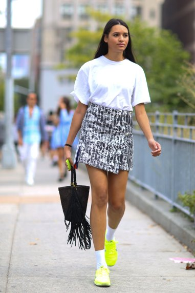 new-york-street-style-day-3-spring-2016-ads-the-impression-067