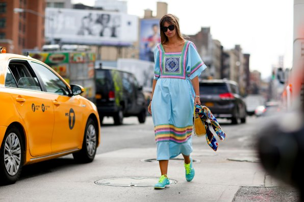 new-york-street-style-day-3-spring-2016-ads-the-impression-073