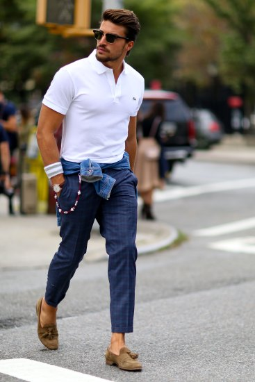 new-york-street-style-day-3-spring-2016-ads-the-impression-078