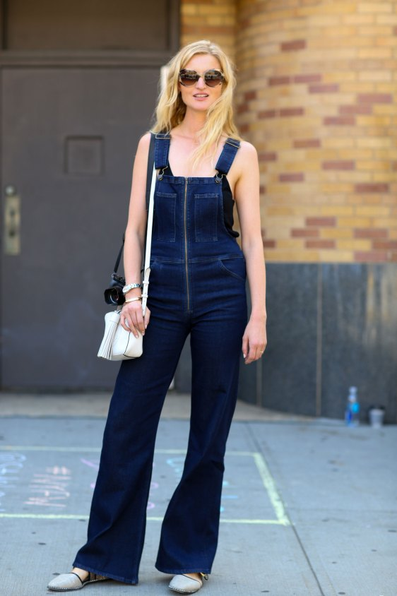 new-york-street-style-day-4-spring-2016-the-impression-012