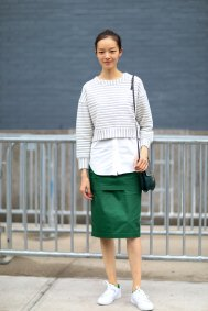 new-york-street-style-day-4-spring-2016-the-impression-026