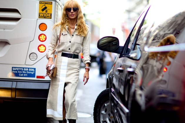 new-york-street-style-day-4-spring-2016-the-impression-038
