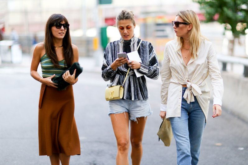 new-york-street-style-day-4-spring-2016-the-impression-049