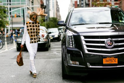 new-york-street-style-day-4-spring-2016-the-impression-090