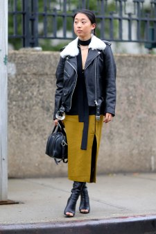 new-york-street-style-day-4-spring-2016-the-impression-100