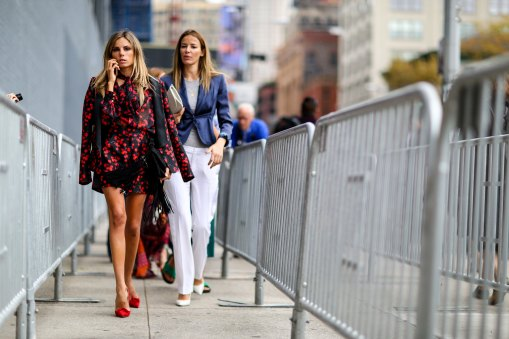 new-york-street-style-day-4-spring-2016-the-impression-117