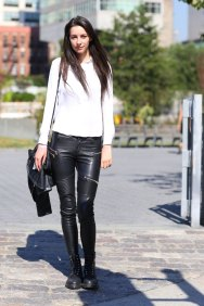 new-york-street-style-day-8-spring-2016-the-impression-026