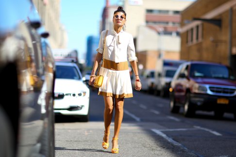 new-york-street-style-day-8-spring-2016-the-impression-032