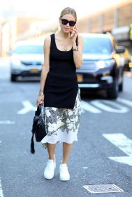 new-york-street-style-day-8-spring-2016-the-impression-050
