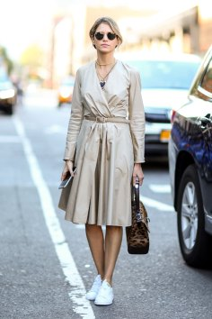 new-york-street-style-day-8-spring-2016-the-impression-051