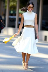 new-york-street-style-day-8-spring-2016-the-impression-068