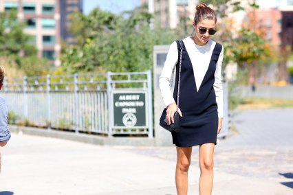 new-york-street-style-day-8-spring-2016-the-impression-078