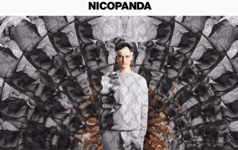nicopanda-the-impression-16