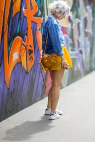paris-mens-street-style-day-3-2015-ad-the-impression-021