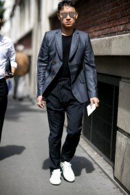 paris-mens-street-style-day-3-2015-ad-the-impression-036