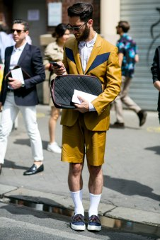 paris-mens-street-style-day-3-2015-ad-the-impression-047