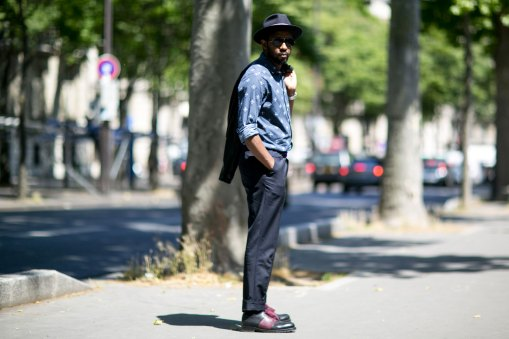 paris-mens-street-style-day-3-2015-ad-the-impression-060