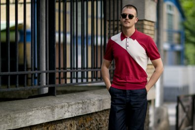 paris-mens-street-style-day-3-2015-ad-the-impression-077