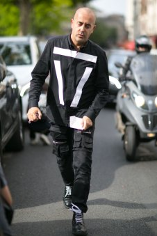 paris-mens-street-style-day-3-2015-ad-the-impression-080