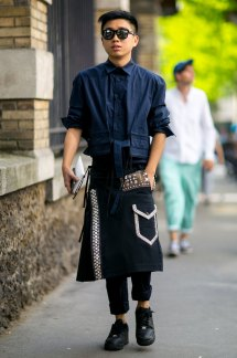 paris-mens-street-style-day-3-2015-ad-the-impression-082